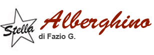 Alberghino Stella B&B Prato Firenze Pistoia